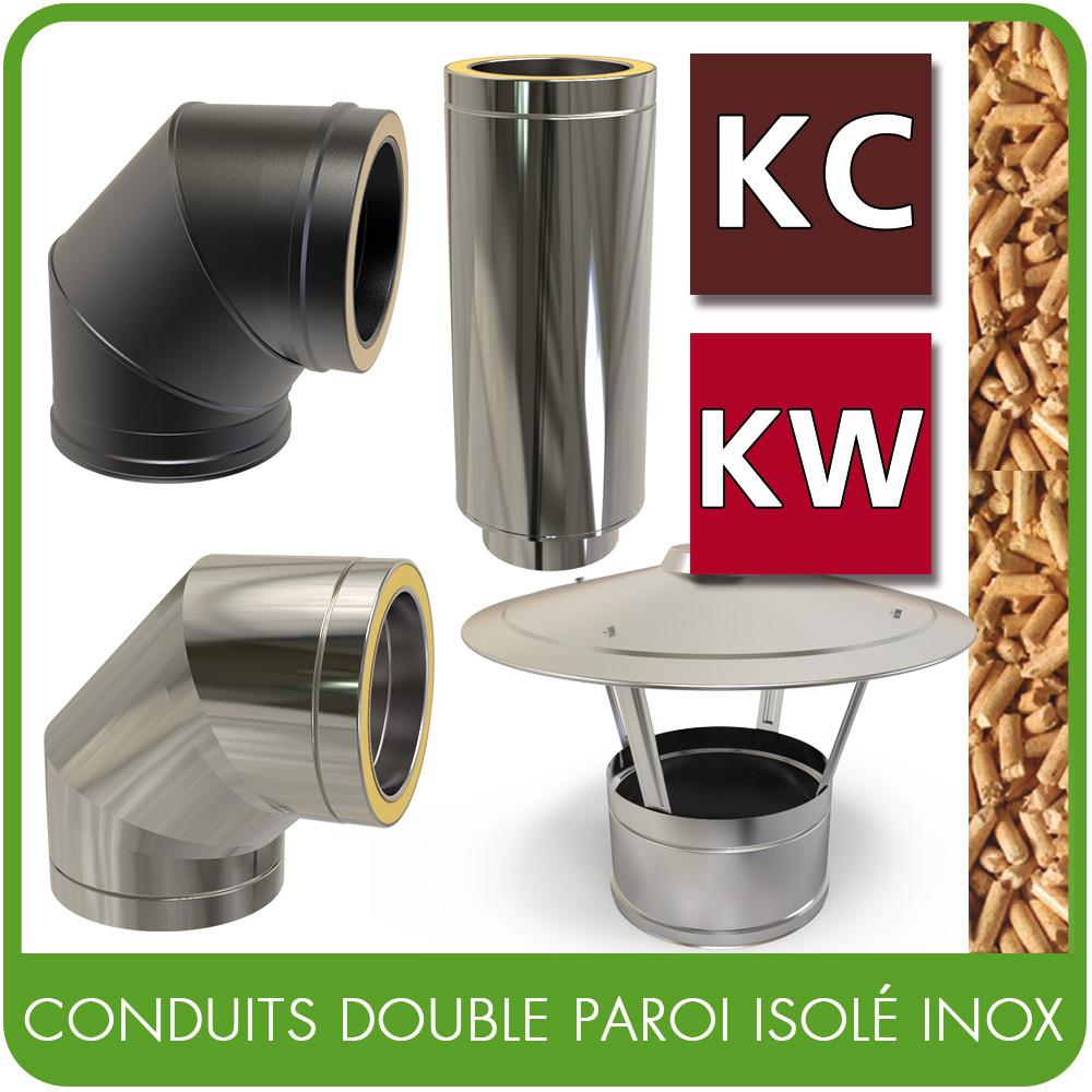 conduits-double-paroi-isole-pellet.jpg