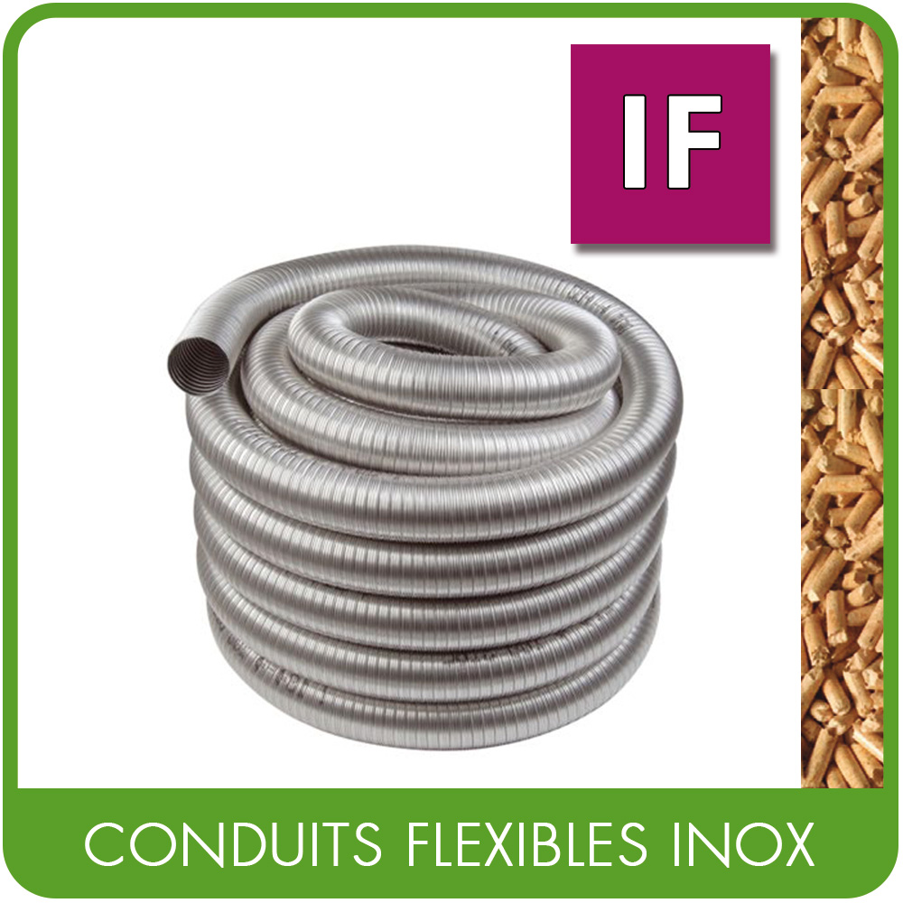 conduits-flexibles-inox.jpg