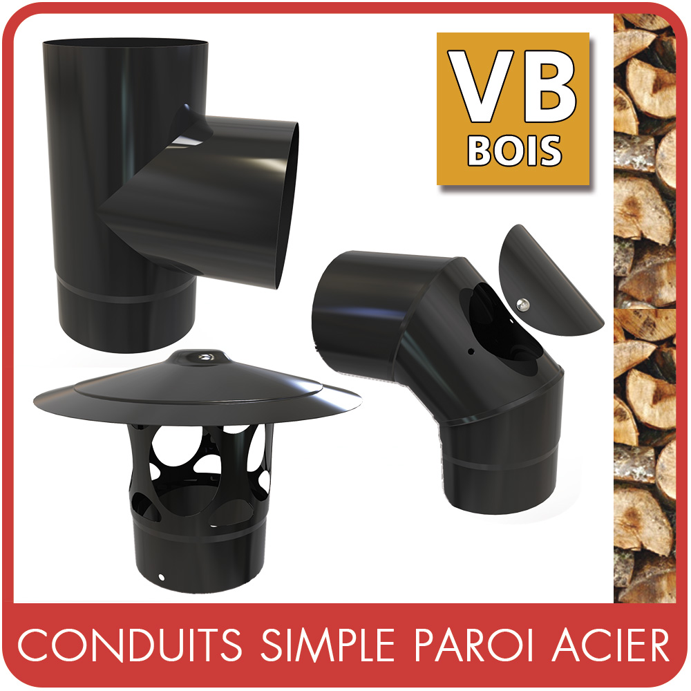 conduits-simple-paroi-acier-pellet.jpg