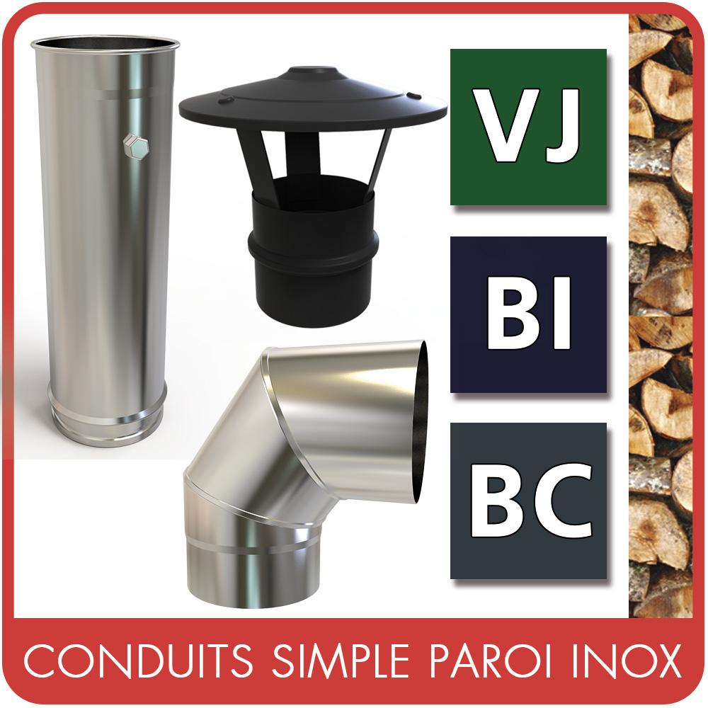 conduits-simple-paroi-inox-pellet.jpg