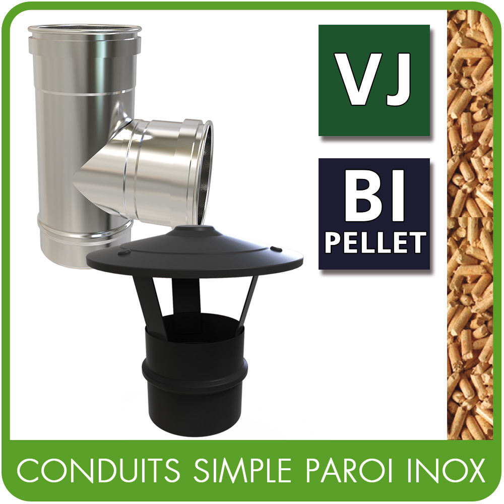 conduits-simple-paroi-inox-pellet.jpg