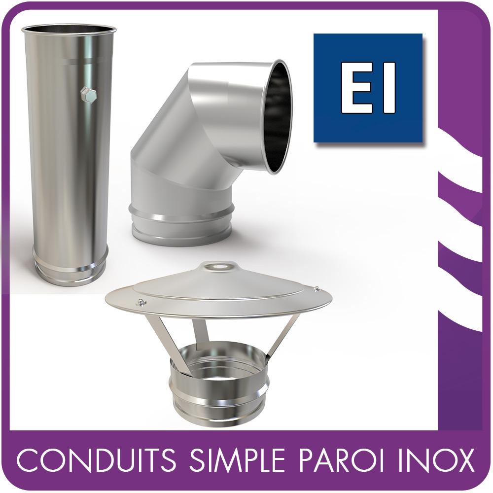 conduits-simple-paroi-inox-ventilation.jpg