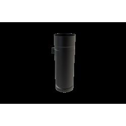 Élément extensible de 10 à 24,5 cm Diamètre-Ø080