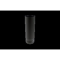 Élément 25 cm Diamètre-Ø080