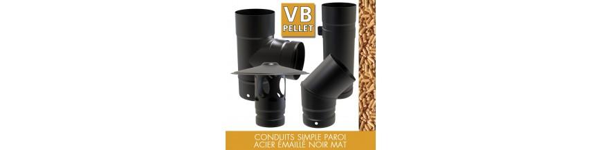VB Pellet