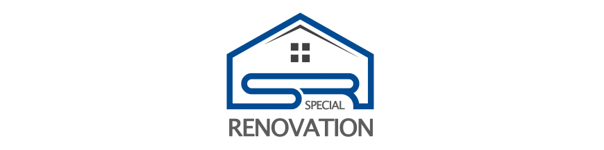 Spécial Rénovation